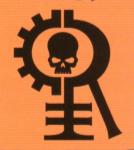 Ryza R logo