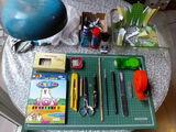 Tutorial: Papercraft y Paperhammer