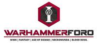 Forowarhammer-OK