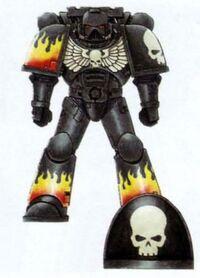 350px-Legionofthe DamnedColourScheme