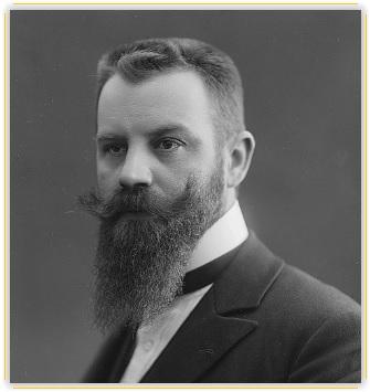 Alois Krautzmitt