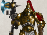 Archimallus Tychor