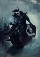 Dark eldar3