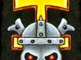 Legio Metalica