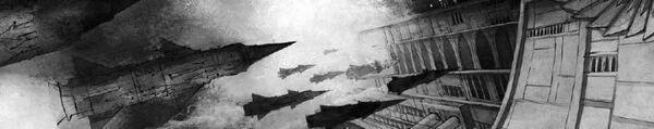 Torpedos 2