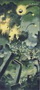 240px-Orbital Bombardment