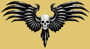 Emblema Casa Vornherr