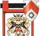 Cruzada de Vinculus