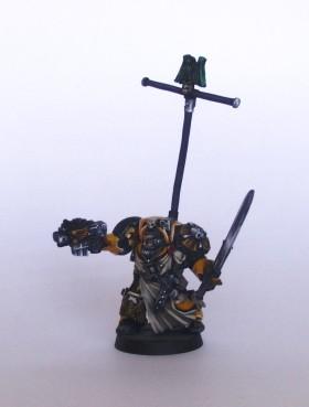 280px-Capitan exterminador puños imperiales2