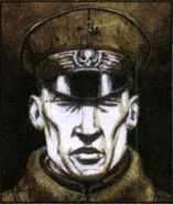 Gi 13 legion penal Hero