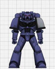 Spacemarine (14)