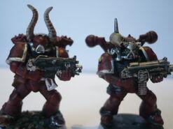 Marines del Caos2