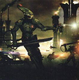 Escorpiones asesinos2