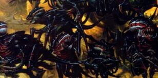 400px-Tyranid Gaunts