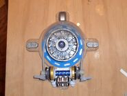 Cañon Apocalipsis 01 Tutorial 24 Escenografia Wikihammer