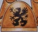 Archivo:Caballeros de Gryphonne-crop.jpg