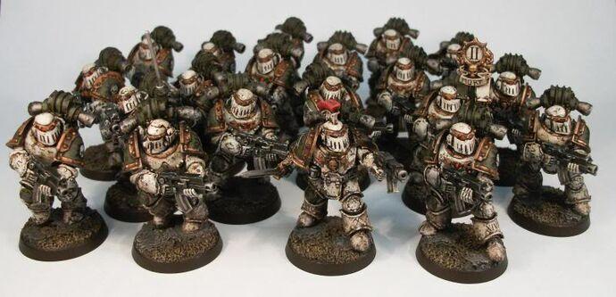 Guardia de la muerte wikihammer 00980