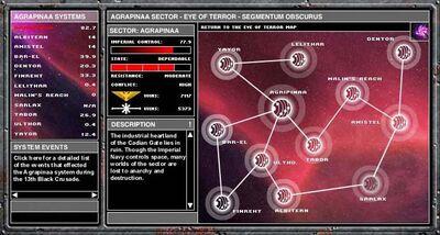 Eot-02-agripinaa-v2-after