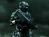Fuerzas Especiales Heraclidas (No Oficial)