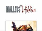 Malleus Infidelium (Juego de Rol No Oficial)