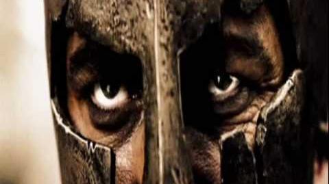 Amon Amarth - Free Will Sacrifice lyrics español