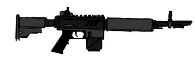Atria M38