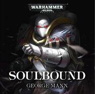 Audio Soulbound