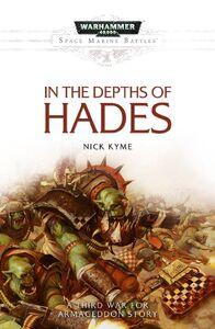 Novela In the Depths of Hades