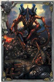 310px-Dagon Overlord