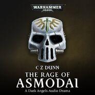 Audio Rage of Asmodai1