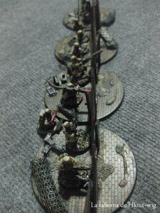 Defensa Ork-Empra5