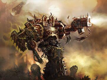 Devoradores de mundos wikihammer 019