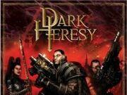 Categoríadark Heresy Wikihammer 40k Fandom