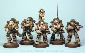 Guardia de la muerte wikihammer 123