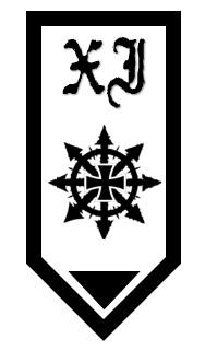 División XI Teufelgeist