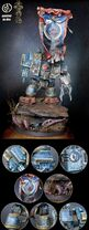Miniatura dreadnought venerable ultramarines-crop