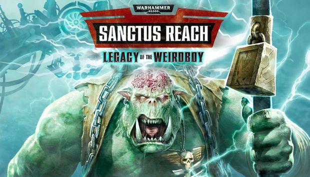 Warhammer-40000-Sanctus-Reach-Legacy-of-Free-Download