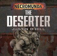 Audio The Deserter