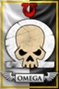 Marines Omega