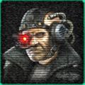Altorus, Guardia de Hierro
