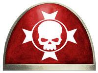 Emblema Vengadores Wikihammer