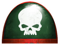 Emblema Némesis Wikihammer