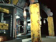 Escenografia Torre Filtracion 03 38e Oscuridad Flash Wikihammer