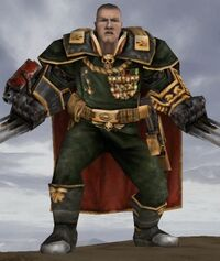Lukas Alexander Dawn of War Dark Crusade Warhammer Wikihammer 01