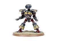 Titan imperial Reaver