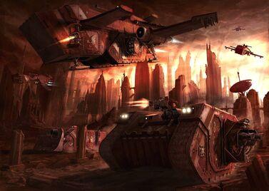 Warhammer 40000 space marine hd wallpaper