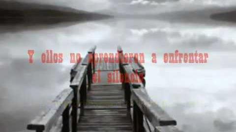 """Avantasia • Journey To Arcadia • Base """"El Sexto Tigre"""""""