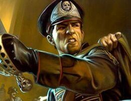 Comisario Ibram Gaunt 001