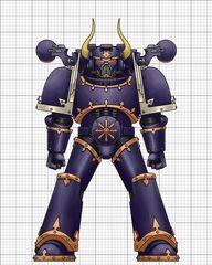 Señores del averno 12 2 wikihammer