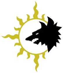Dragongaze Sigil